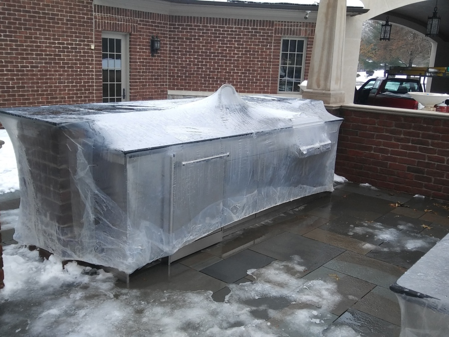 Shrink Wrap Supplies For Less Home